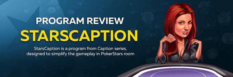 StarsCaption