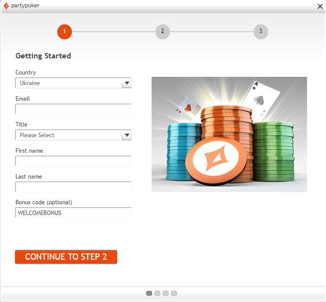 Авторитетные онлайн казино