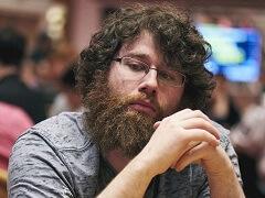 Стример Арли Шабан принял вызов от PokerStars