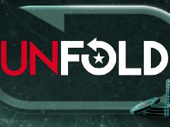 В середине сентября Unfold покер исчезнет из лобби PokerStars