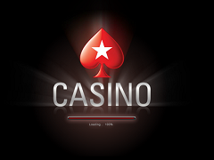 Problems with PokerStars Сasino operation and their solutions