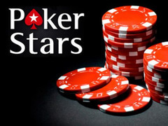 PokerStars arrangement. 3 tips for optimizing your tables