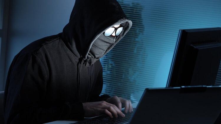 Хакер взломал казино