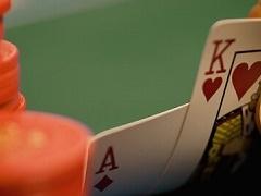 5 советов для успешной игры во фрироллах