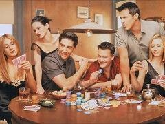 Как играть в покер дома