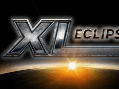 Украинец выиграл турнир на серии XL Eclipse