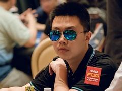 Стали известны результаты Мейн Ивента Poker King Cup в Макао
