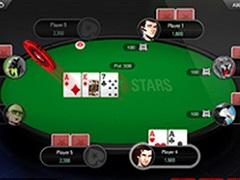 Фрироллы на PokerStars: где найти и как сыграть