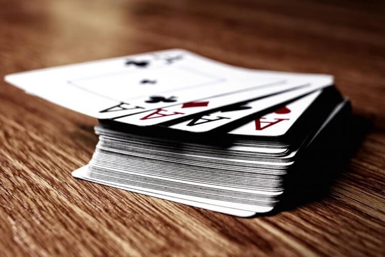 8 найгірших стартових рук