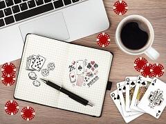 5 советов для тех, кто хочет играть в покер с нуля