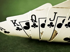 Как легко запомнить покерные комбинации