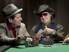 Как научиться читать руки оппонента в покере