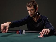 5 простых правил успешного покериста