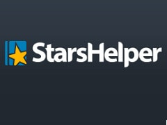 StarsHelper review