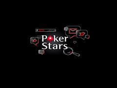 PokerStars: почему не стоит здесь играть