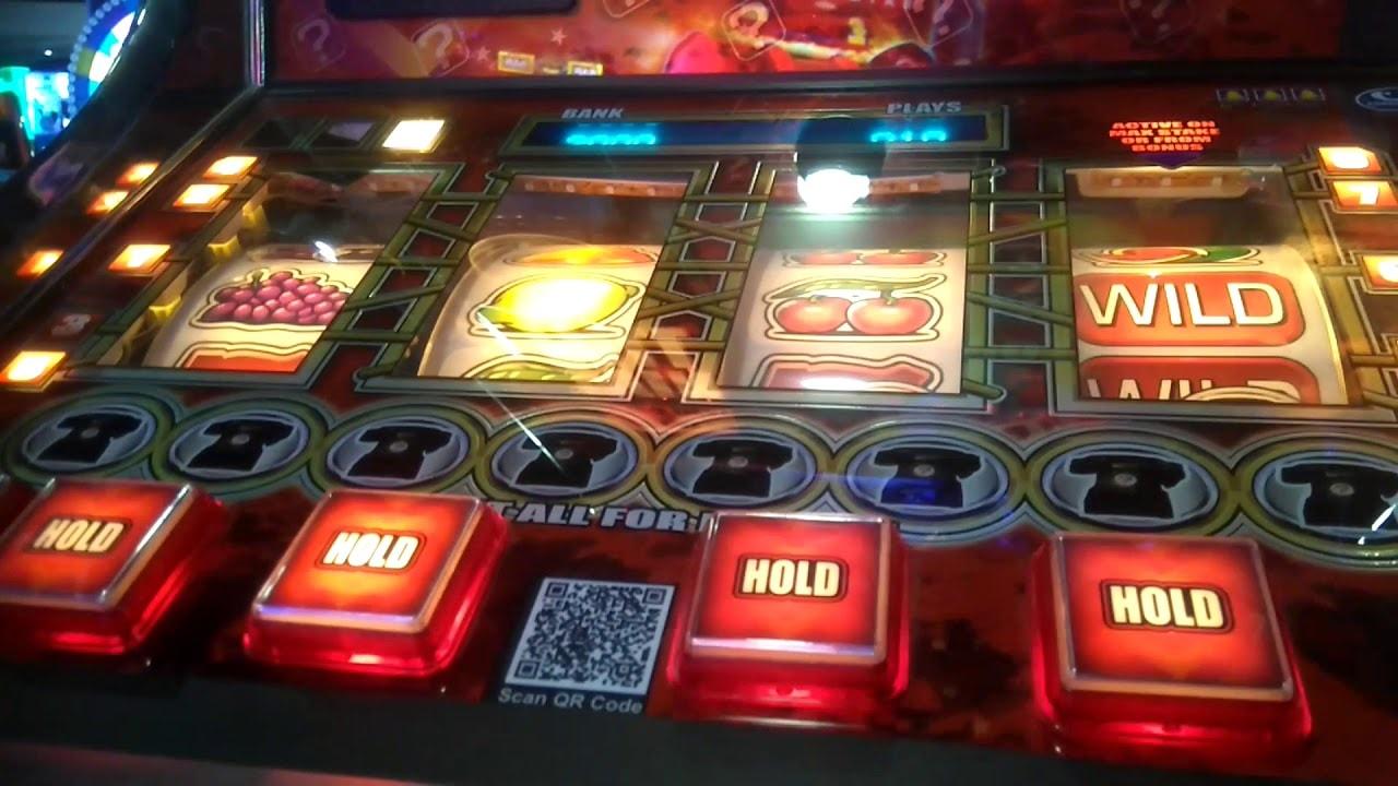 игровые автоматы в шоколаде рейтинг слотов рф