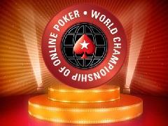 WCOOP-2018: россиянин aDrENalin710 лучший игрок серии на данный момент