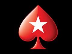 На PokerStars пройдет джекпот турнир для игроков школы покера