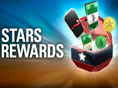 What do we know about PokerStars chests?