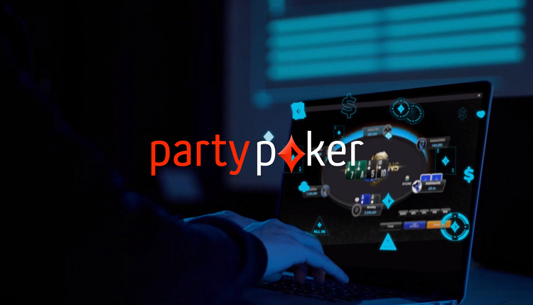 Sunday Million на PartyPoker
