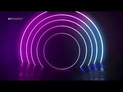 В сети BetConstruct появились столы Spin&Go