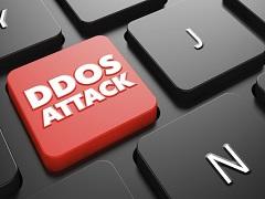 Покер-румы сети GGNetwork подверглись DDoS-атакам