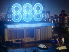 888Poker Video Review