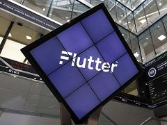 Flutter Entertainment может продать Paddy Power ради слияния с The Stars Group