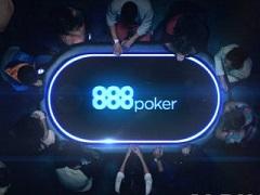 В турнирах ShowMe Tables на 888poker игрок обязан показать свои карты