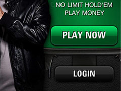 How to recover a username on PokerStars