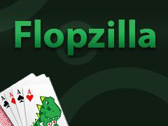 Как активировать Флопзиллу