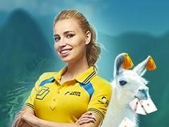 Ермольчева ищет вторую девушку в сборную Украины – ей можешь стать именно ты!