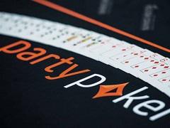 Million for MILLIONS: тысячи билетов на сателлиты к турниру MILLIONS Online за 10 300$