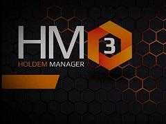 Все, что нужно знать о новом Holdem Manager 3