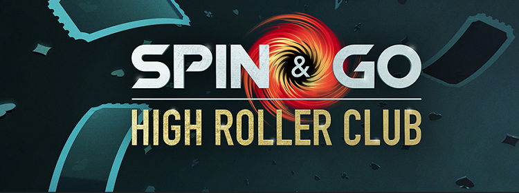 Spin&Go 2019
