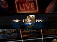 TeamMillions: твой шанс попасть на Caribbean Poker Party 2020