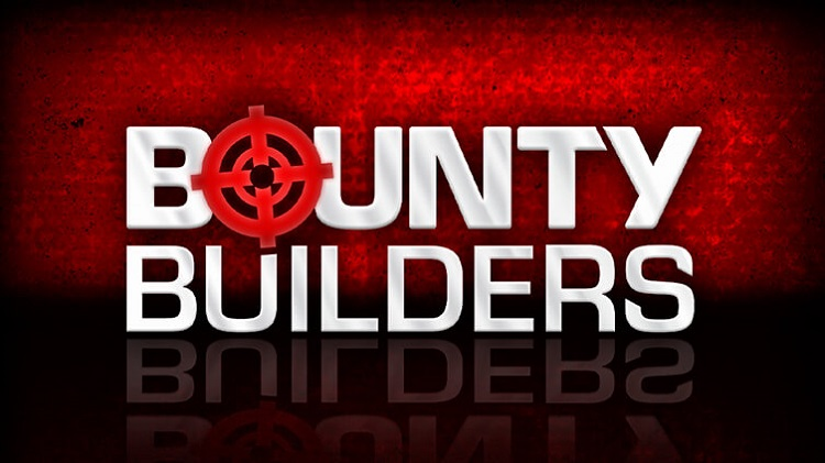 Bounty Builder 2019