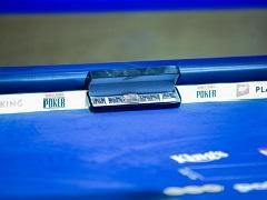 Определился чемпион самого дорогого турнира WSOPE 2019 в Розвадове