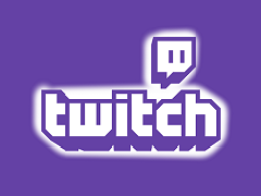 PokerStars will integrate Twitch into its poker client