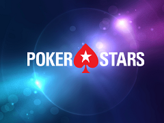 What to do if Cashier isn't launching at PokerStars