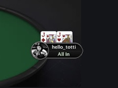 Hello_totti – трижды второй в хайроллер-турнирах Bounty Builder Series