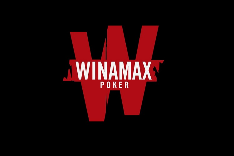 Winamax 2019