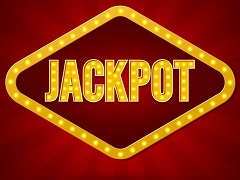 All-in or Fold Jackpot на PokerOK