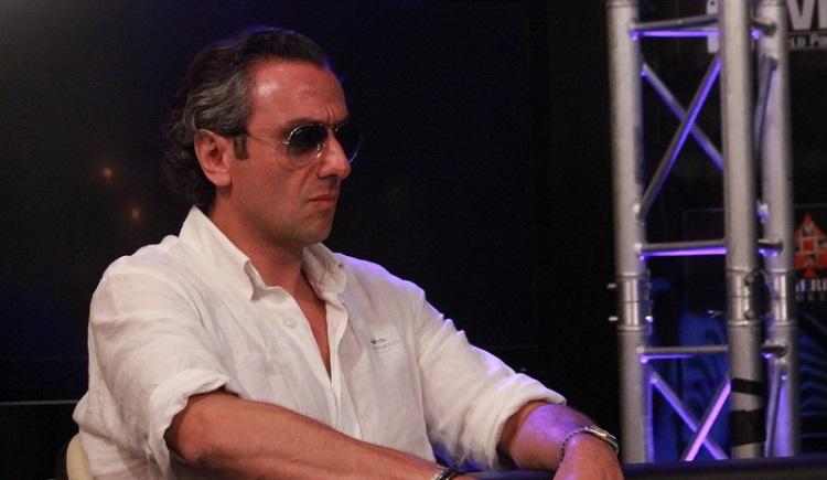 Джозеф Эль-Хури