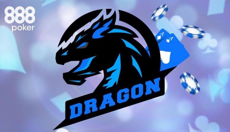 Dragon 2019