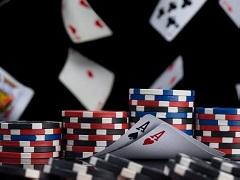 PokerStars проводит крупнейшие турниры на условные фишки