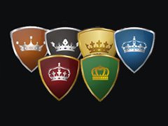 PokerKing Royal Club: new loyalty program