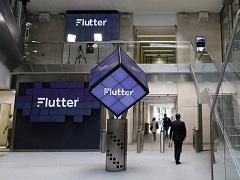 Stars Group объединились с компанией Flutter Entertainment