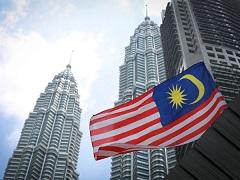 """Первая победа малазийца """"ilsy168"""", который за месяц залил 5 000 000$"""