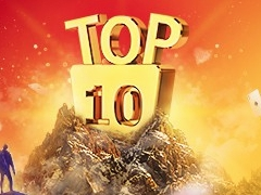 """PokerMatch new promotion """"To the top!"""""""